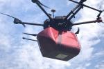 Donna scomparsa a Termini Imerese, ricerche in corso anche con i droni