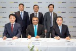 Renault amplia produzione in Cina grazie a Brilliance