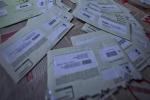 Rottamazione ter delle cartelle esattoriali, prossima rata da pagare entro il 28 febbraio