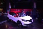 Renault Capture Tokyo Edition