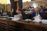 """Sicilia Futura: """"Il sindaco di Messina ritiri le dimissioni"""""""