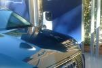 Ready for e-tron, da Audi e Enel X ecco la ricarica facile