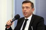 Eicma: Dell'Orto, consolidiamo leadership a livello mondiale