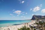 Vacanze, 80% di chi parte resterà in Italia: la Sicilia tra le mete preferite