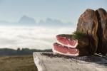 Alimentare: Alto Adige punta su prodotti locali