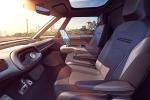 VW I.D. Buzz Cargo anticipa futuro 'green' dei commerciali