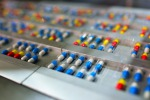Malattie infiammatorie croniche, da oggi un nuovo biosimilare