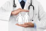 Allarme sindacato medici, con quota 100 via in 70mila