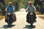 Il giro del mondo in moto del 1957-58 al Museo Ducati