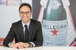 Sanpellegrino, 3 nomine per business Italia e Sud Europa