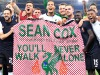 Roma ultra gets 3 yrs for Liverpool scuffles