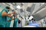 Ingegneri biomedici all'ateneo Magna Græcia, il lavoro arriva subito: occupazione all'80%