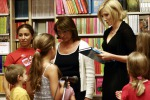 Crescere in casa piena libri migliora capacità tecnologiche