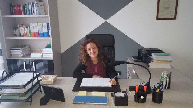 Progetto inclusione sociale Trebisacce, Giulia Accattato, Cosenza, Calabria, Economia
