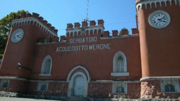 Cosenza, Calabria, Cultura