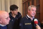 Maltempo in Calabria, il capo della protezione civile: era tutto previsto