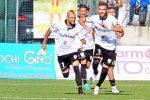 Acr e CdM, il calcio a Messina diviso a metà: Sciotto trova l'accordo con il Camaro
