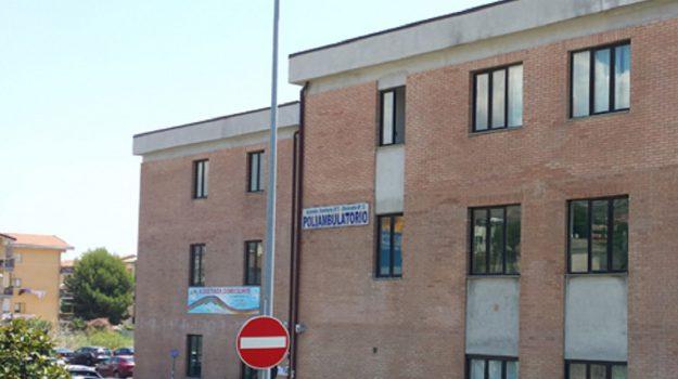 asp catanzaro, sanità, Catanzaro, Calabria, Cronaca