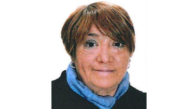 donna comprata, omicidio torino, Assunta Casella, Cosenza, Calabria, Cronaca