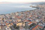 """Verso il """"Bacino dello Stretto"""", nuovo importante passo avanti a Reggio Calabria"""