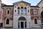 Centenario dalla fine della Prima guerra mondiale, una mostra alla biblioteca di Cosenza