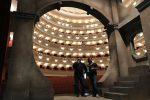 Demone e sciupafemmine: a Catanzaro il Don Giovanni di Mozart secondo Luciano Cannito