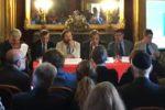 """Festival delle Letterature Migranti, Orlando: """"Palermo si è risvegliata culturalmente"""""""
