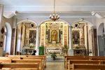 Palermo, all'Istituto Gonzaga visita guidata tra i tesori storici