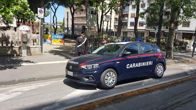 accoltellamento a Giardini, turista accoltellato, Arcangelo Maiello, Messina, Sicilia, Cronaca