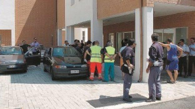 abusvi sanatoria, catanzaro case abusive, Catanzaro, Calabria, Politica