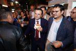 "Sindacati divisi sul ""Salva-Messina"", il 31 Uil e Cgil in piazza per una manifestazione"