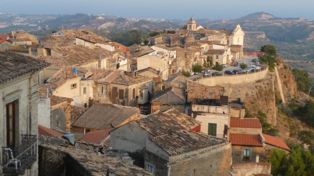 anziana, longeva, Maria Murdocco, Reggio, Calabria, Cronaca