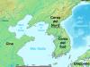 Coree, piano congiunto per modernizzare ferrovie e strade
