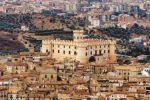 Un intervento urgente per il centro di Corigliano, l'appello dei commercianti