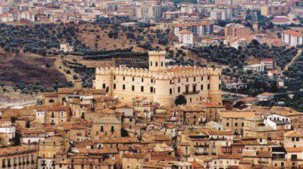 appello commercianti corigliano, centro storico Corigliano, corigliano, Giuseppe Geraci, Cosenza, Calabria, Politica