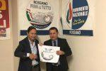 """Nasce il movimento civico """"Corigliano-Rossano Prima di Tutto"""""""