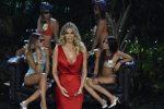 Amore saffico nel nuovo show di Diletta Leotta: anche la contadina cerca moglie