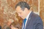 Messina, De Luca tra 'nuove' dimissioni e vecchi appelli