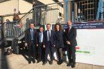 Ipotesi nuovo tram a Messina, incontro al ministero sul progetto