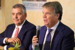 """Cosenza, De Marco confermato alla guida del """"Movimento Cristiano Lavoratori"""""""