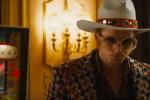Dagli studi alle lotte contro la dipendenza dalla droga: al cinema il film sulla vita di Elton John