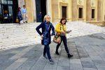 Comitato d'affari nella pubblica amministrazione a Messina, chiesti 6 anni e mezzo per Emilia Barrile