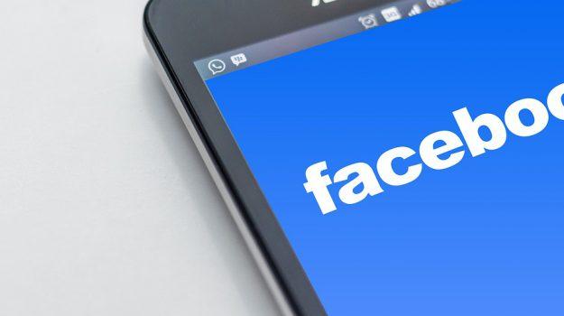 azioni facebook, facebook borsa, facebook wall street, Sicilia, Economia