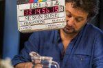"""Pronto il nuovo film di Leonardo Pieraccioni: dal 29 novembre arriva nei cinema """"Se son rose"""""""