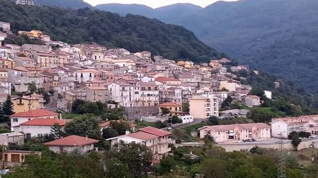 buoni mensa, buoni mensa falerna, buoni mensa lamezia, falerna, Catanzaro, Calabria, Cronaca