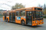 Messina, il Comune punta sul filobus: rivoluzione nella mobilità