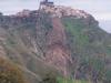 Lotta al dissesto idrogeologico in Sicilia, risorse per 44 milioni