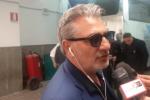"""Superlega, Vrenna non ci sta: """"E' la fine del calcio in Italia"""""""