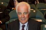 È morto Gilberto Benetton, il fondatore del gruppo aveva 77 anni
