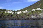Stromboli, Legambiente spinge per la messa in sicurezza di Ginostra